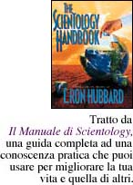 Libri - Click here to order
